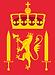 Hæren-Farge,CMYK.png