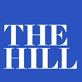 The HIll Logo | New ads target swing-district Republicans over vote to overturn election