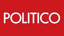 Politico   Ads against House Republicans