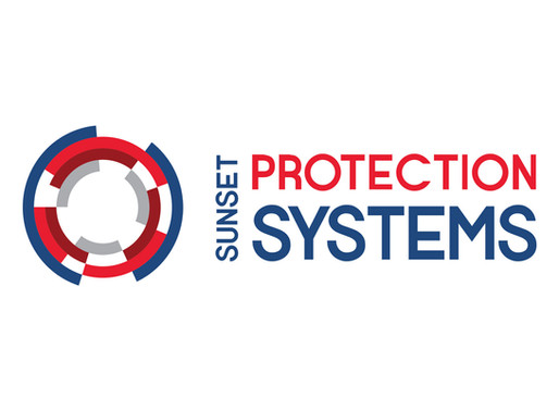Sunset Protection Systems Online Store
