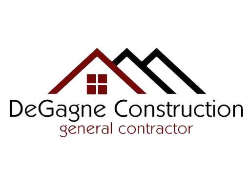 DeGagne Construction