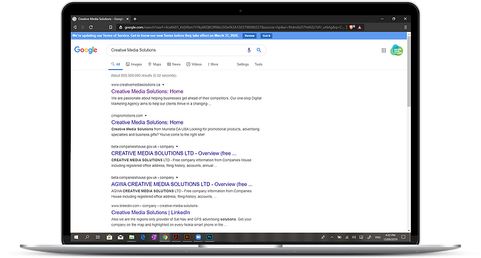 Laptop-Mockup-creative-media-solutions.p