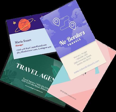 Business-Card-Designs-Header-Image.png