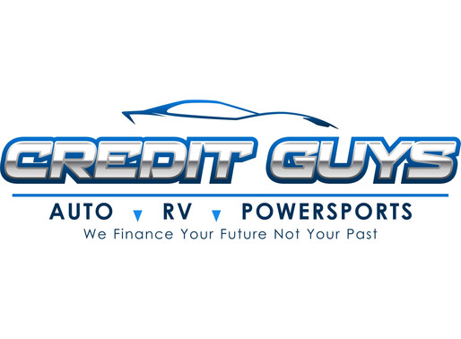 Credit Guys - Auto Sales and Financing Industry