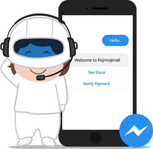 kisspng-chatbot-bangkok-e-commerce-onlin
