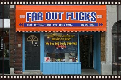 far-out-flicks