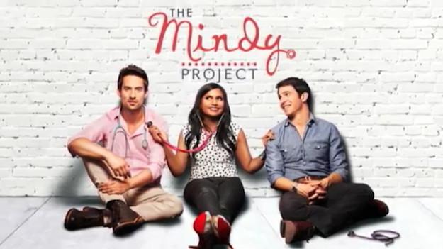 mindy project.jpg
