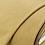 Thumbnail: Kinderwagen Muff - Softshell - Dackel Fritz