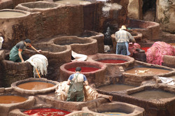 erikapoltronieri_Marocco
