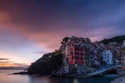 erikapoltronieri_Cinque _Terre