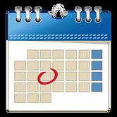 icona-calendario.png