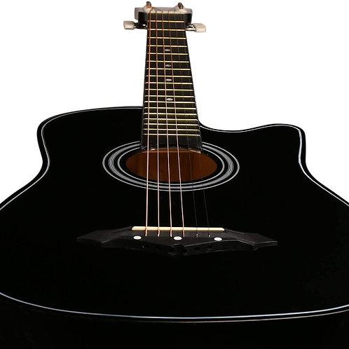 Now Buy Juarez Acoustic Guitar At Best Price In Mumbai