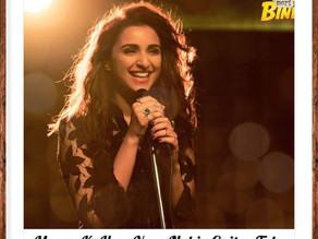 Maana Ke Hum Yaar Nahin Guitar Tabs | Parineeti Chopra | Lead - Meri Pyaari Bindu | Feeltuned