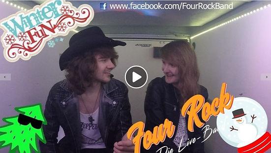 Four Rock 2020 Video Weihnachten.jpg