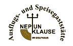 Gaststätte Neptunklause Bad Dürrenberg