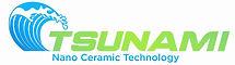 tsunami logo_edited.jpg