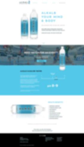 alkal8water-web.jpg