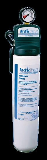 arctic-pure.png
