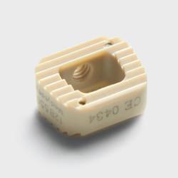 C7™ CAGE