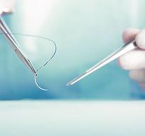 suturing.jpg