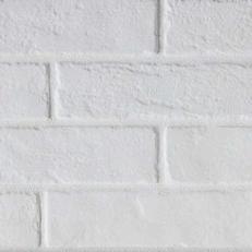 bath2-walls.png