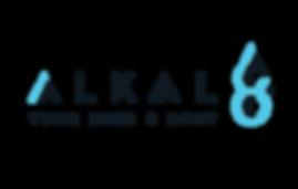 Alkal8_logo-02.png