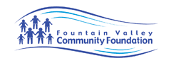 FV Community Foundation logo.png