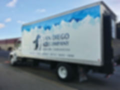 San+Diego+Ice_Large+Box+Truck.jpg