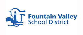 FV School District logo.jpg
