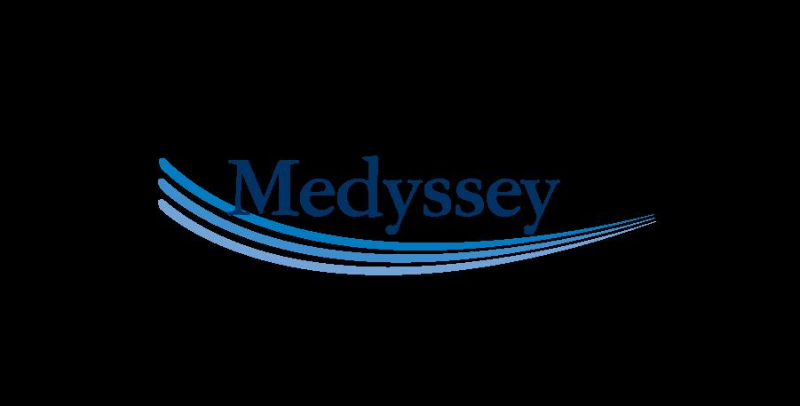 04 >> medyssey