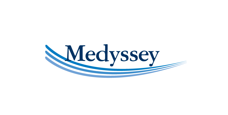 ABOUT US   medyssey