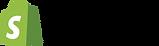 shopify-logo-250x250-1.png