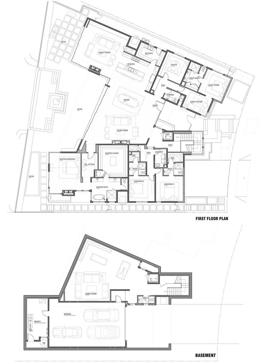 1521BAYADERE_floorplans.jpg