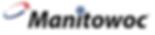 manitowoc_logo.png