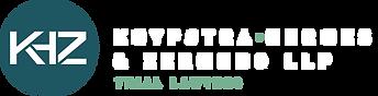 KHZ-Logo-white.png