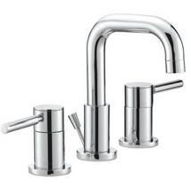 master-faucet.png