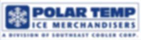 polar-temp-logo.jpg