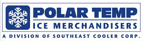 polar-temp-logo.jpg