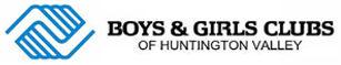 B&G-club-logo.jpg