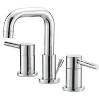 bath-2-faucet.png