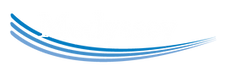 Medyssey Logo