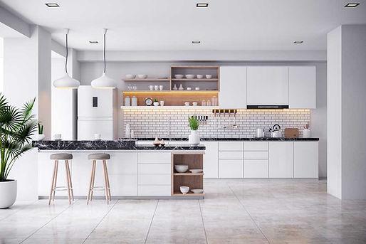 slater-kitchen.jpg