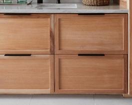 bath-2-cabinets.png