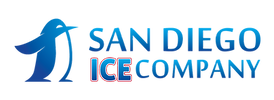 sd-ice-co_logo-horz.png