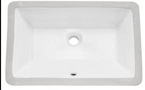 bath-sink.png