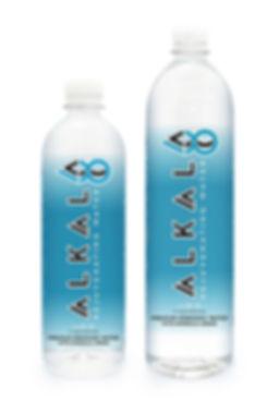 alkal8-bottles.jpg