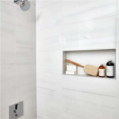 master-bath-2.png