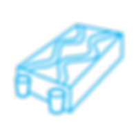 ice-icons_luge.png