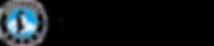 hoshizaki_logo.png