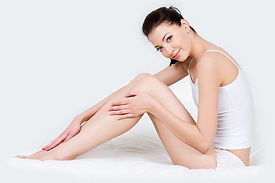 hair removal GM Medical.jpg